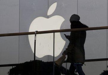 Yeni iPad Pro ve Mac'ler bu tarihte tanıtılacak