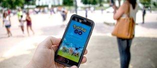Niantic'ten Pokemon GO hilecilerine çok ilginç ceza
