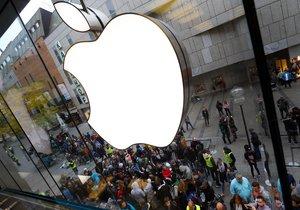 Yeni iPhone'ların pil değerleri hakkında rapor yayınlandı