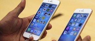 Hindistan'da iPhone SE üretimi başlıyor