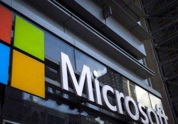 Microsoft çalışanları o olaya tepki gösterdi