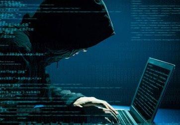 Türk hacker Türkçe Wikipedia hizmetini yayına aldı
