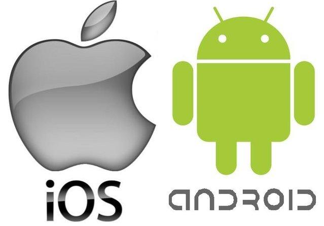 iOS ve Android'te IMEI numarası bulmak