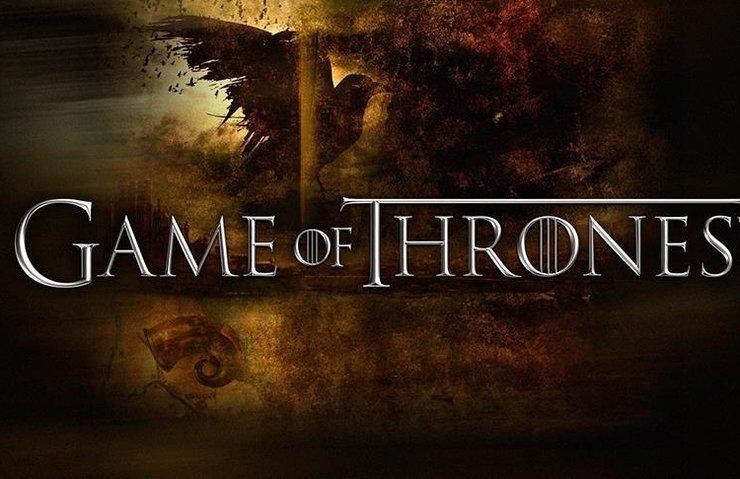GAME OF THRONES'UN KANALINI HACKLEYENLERDEN FİDYE TALEBİ