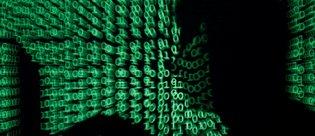 Türk ve Yunan hackerlar arasında 'siber savaş' başladı!