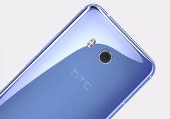 HTC U11 sonunda Bluetooth 5.0'a kavuşacak