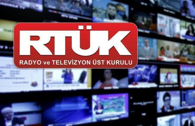 RTÜK'ten 'evlilik programları' ile ilgili açıklama