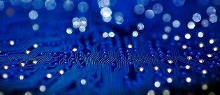 Çin, dünyanın ilk foton kuantum bilgisayarını geliştirdi