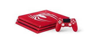 Yeni PlayStation 4 Pro ilk kez görüntülendi