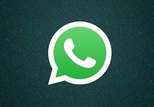 WhatsApp'a 'tatil modu' özelliği geliyor!