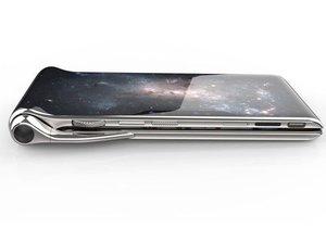 13 bin 500 liralık akıllı telefon!