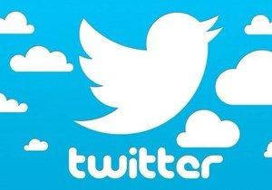 Twitter'da radikal değişiklik yolda