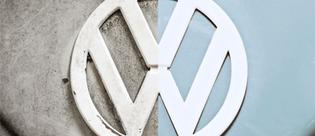 Volkswagen'de kötü gidiş sürüyor! Ducati'yi satıyor