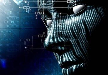 AB'den 1,5 milyar euro'luk yapay zeka adımı