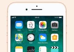 Dikkat! Hackerlar Apple ID bilgilerinizi çalmaya çalışabilir