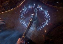Middle-earth: Shadow of War açıklandı