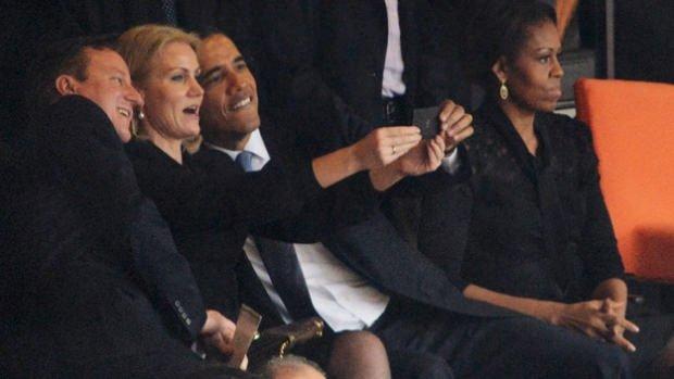 Selfie'ye en uygun 5 akıllı telefon
