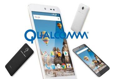 Qualcomm ve General Mobile lisans sözleşmesi imzaladı