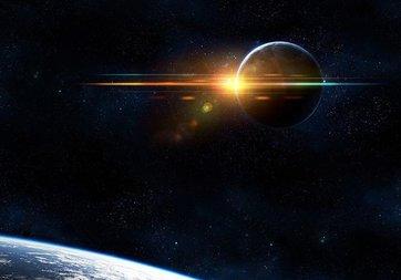 Güneş Sistemi dışında 95 yeni öte gezegen keşfedildi