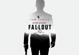 Mission: Impossible - Fallout'tan dikkat çekici bilgiler