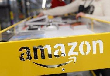Amazon Prime Day'in tarihi açıklandı