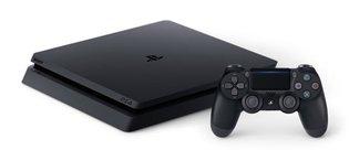 PlayStation 5'in çıkış tarihi ve fiyatı belli oldu