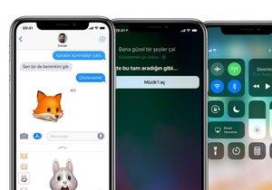 Sosyal medya kullanıcıları iPhone X ve iPhone 8 için ne dedi?