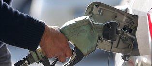 Bu araçlar yakıtı kokluyor! İşte en az yakan otomobil modelleri