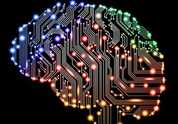 Google'ın yapay zekâsı ilk makaleyi yazdı