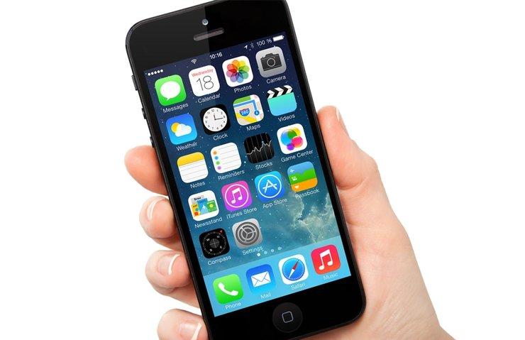 Yavaşlayan iPhone'u hızlandırmak için ipuçları