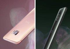 HTC U Ocean'ın görseli sızdı
