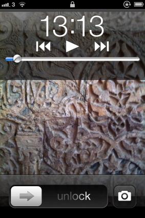 iOS 5 ile iPhone 4 kamerasında yeni özellikler