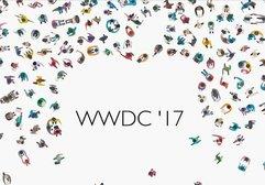 Apple WWDC 2017 canlı izleme rehberi