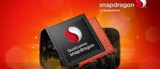 Galaxy Note 8, Snapdragon 836'lı ilk telefon olacak