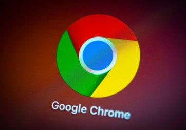 Google Chrome artık daha fazla RAM tüketecek