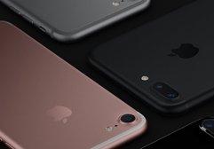 iPhone 8 tasarım detayları belli oldu. Şeması sızdı!