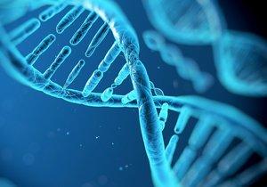 Gelecekte olması düşünülen 10 bilimsel gelişme