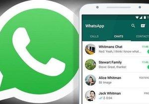 WhatsApp'ta grup yöneticisine dava açtı! Çünkü...