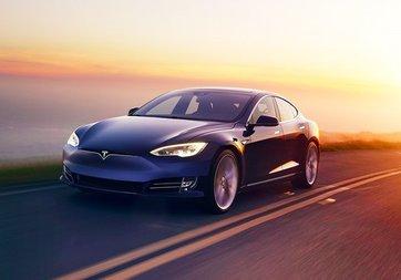 Tesla Türkiye pazarına bu yıl geliyor
