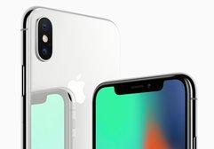 Apple kapasiteyi iki pil paketi arasında bölmüş görünüyor
