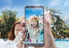 LG G6 satın alacak mısınız?