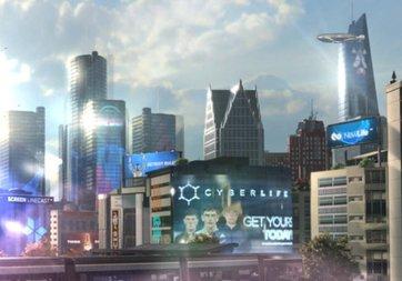 Detroit: Become Human'da her kararın bir bedeli var