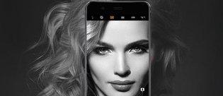 Huawei P10 Türkiye'de ön satışa çıktı