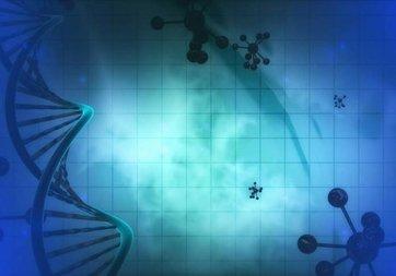 Ucuz maliyetli hızlı DNA sentezleme yöntemi