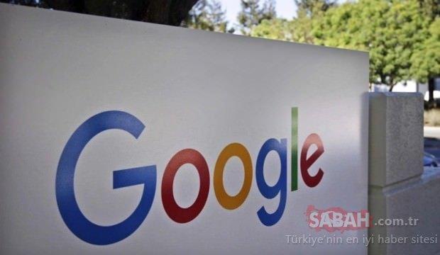 İşte Google Türkiye'de en çok arananlar (30 Temmuz - 6 Ağustos)
