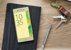 Sony yeni Android güncellemesi yayınladı