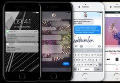 Apple'ın iPhone 8 Touch ID özelliği için az zamanı kaldı!