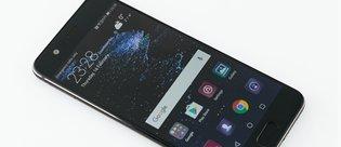 Huawei P10 ön satışa çıktı, Türkiye fiyatı belli oldu!