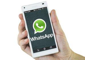 WhatsApp iPad'e mi geliyor?