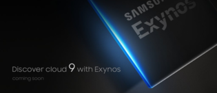 Samsung Exynos 9810 açıklandı, işte detayları